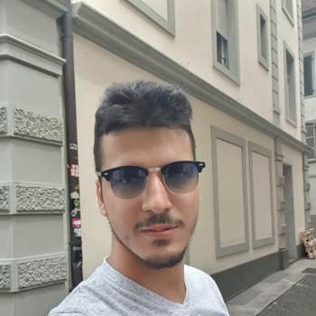 ibrahimkezbanyigityi_Bern_Single_Male