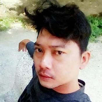user_xrte97_Kanchanaburi_Độc thân_Nam