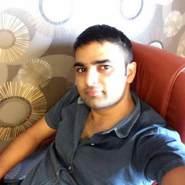 mukeshm267's profile photo