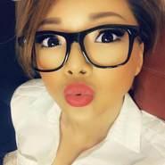 laurat186's profile photo