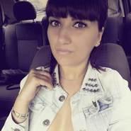 perezdaniella828's profile photo
