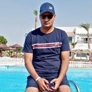 mohamedsaid273's profile photo