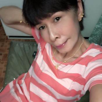 user_zqcb48976_Saraburi_Single_Female