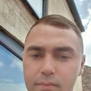 victorsilviubociu's profile photo