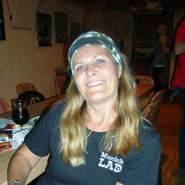 hasileinchen's profile photo