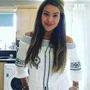 nathalie_goula's profile photo