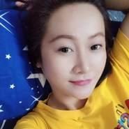 nokn651's profile photo
