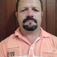 franciscoa1671's profile photo