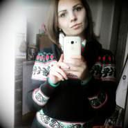 klaas82's profile photo