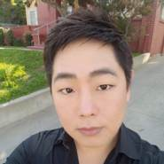 user56035359's profile photo