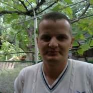 victorm2762's profile photo