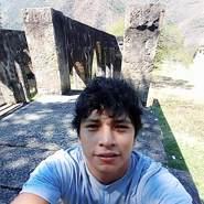 yhonc687's profile photo