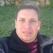 molasfabian's profile photo