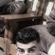 yahiayahia2's profile photo