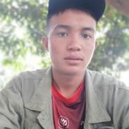 thanousinv's profile photo