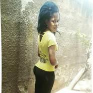 sonama5's profile photo