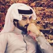 abusultan21's profile photo