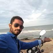 premk102's profile photo