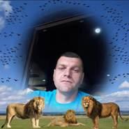 vasyf159's profile photo