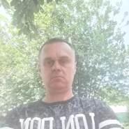 istvanb76's profile photo