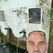 franciscos1445's profile photo