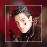izatullahk8's profile photo