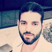 aboe329's profile photo