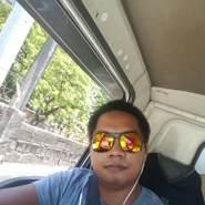 antonc27's profile photo