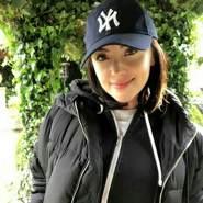 kate_lola7's profile photo