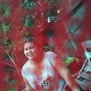 ali2004soca's profile photo