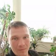 vladik_hramov84's profile photo