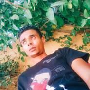 mojheadmahmmead's profile photo