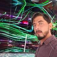zahidk218's profile photo
