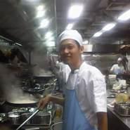 thainhienluong's profile photo