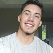 xrhstos02's profile photo