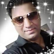 vineetk80's profile photo