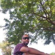michaelb1171's profile photo