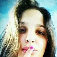 vale091195's profile photo