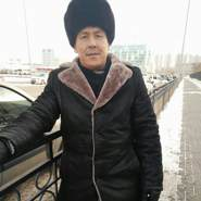 kumarov_manat5's profile photo