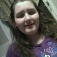 cierrad5's profile photo