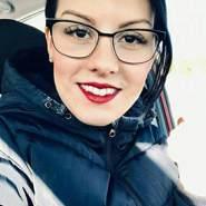 jessicadupont809's profile photo