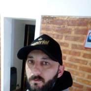 sergio4120's profile photo