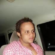 lovinglight2's profile photo