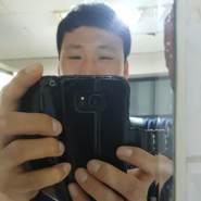 user820341206's profile photo