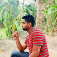 sm538359's profile photo