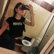 mika_kf22's profile photo