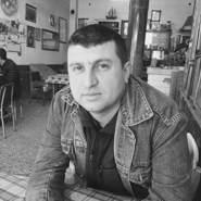 korayy81's profile photo