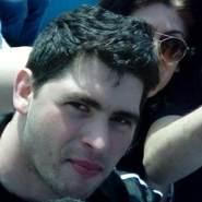 user_ztr23176's profile photo