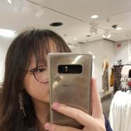 phongl141's profile photo