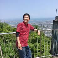 user_ew1284's profile photo
